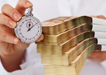 Как получить банковскую гарантию с меньшими затратами